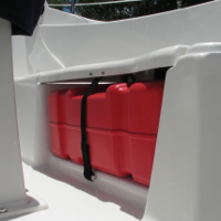 Fuel_Tank