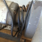 Sears Craftsman GRINDER 1