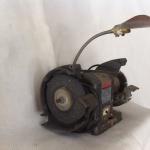 Sears Craftsman GRINDER 3