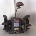 Sears Craftsman GRINDER 5