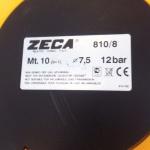 Zeca AIR HOSE REEL 3